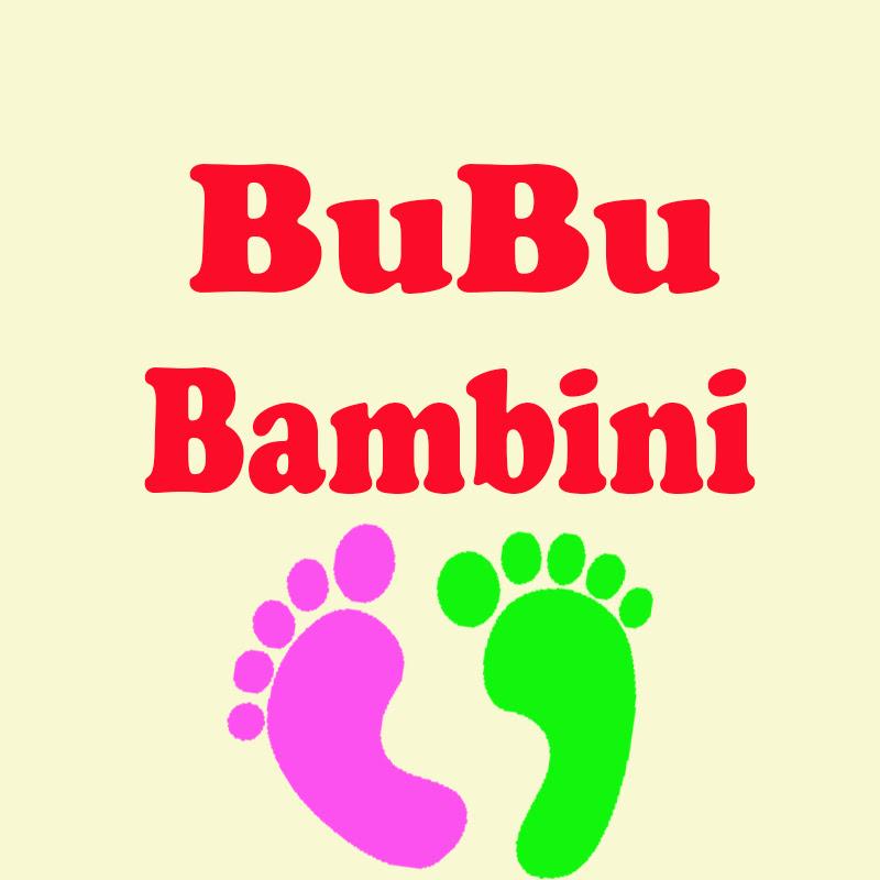 BuBu Bambini