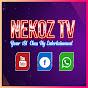 NEKOZ TV 1