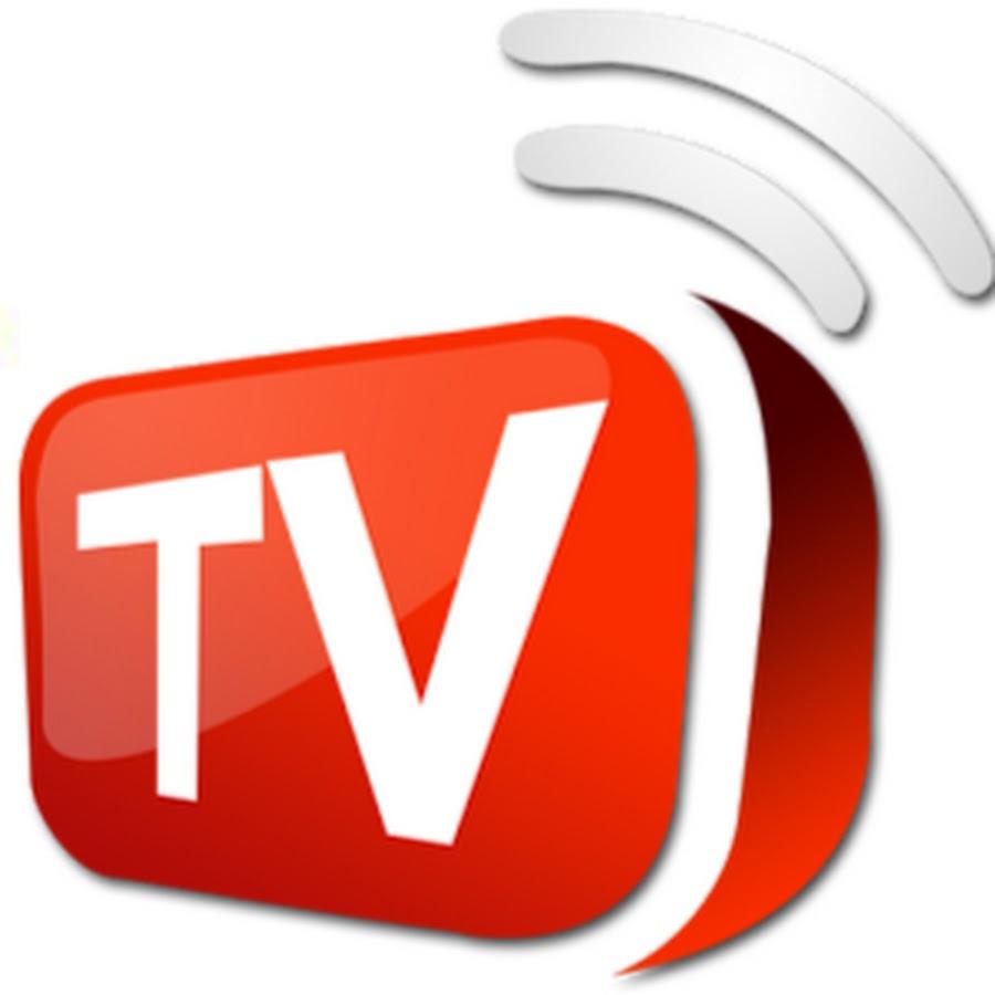 Tunisia Tv Live Stream