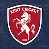 Kent Cricket