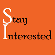 Stay Interested