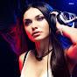 Best Remixes Channel