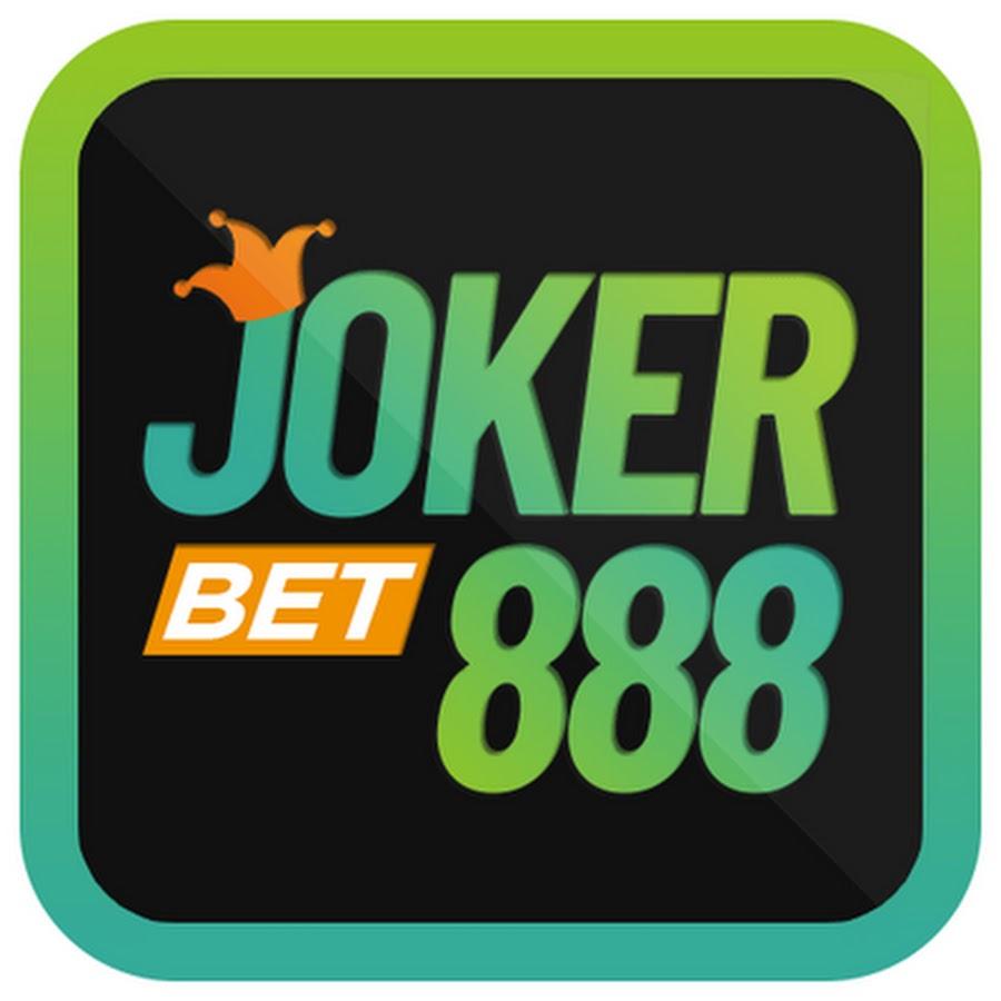 JokerBet888 Official - YouTube