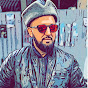 Ahsen TV Muhabiri