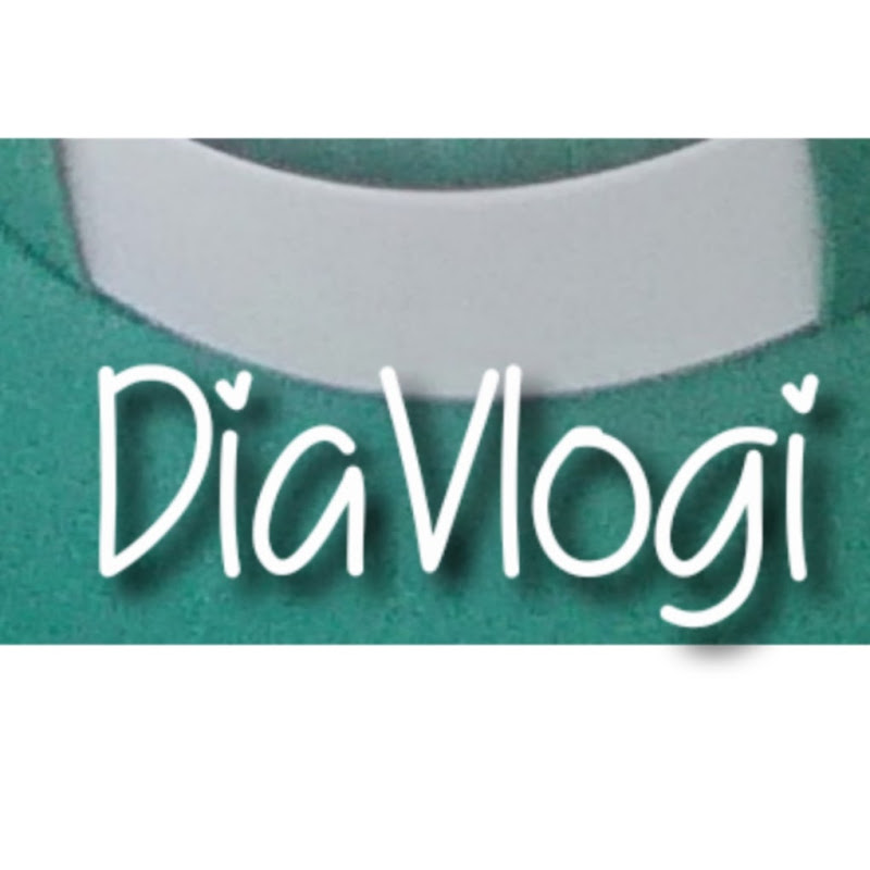 DiaVlogi