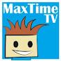 MaxTime TV