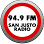 San Justo Radio 94.9 - Youtube