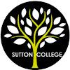 Sutton College