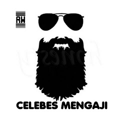Celebes Mengaji
