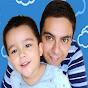Jorge y Jaime Blogs