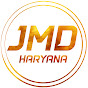 JMD HARYANA