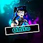 OBITO-GMR (obito-gmr)
