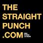 TheStraightPunch - Youtube