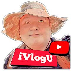 iVlogU