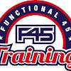 F45 Training Bank Street West