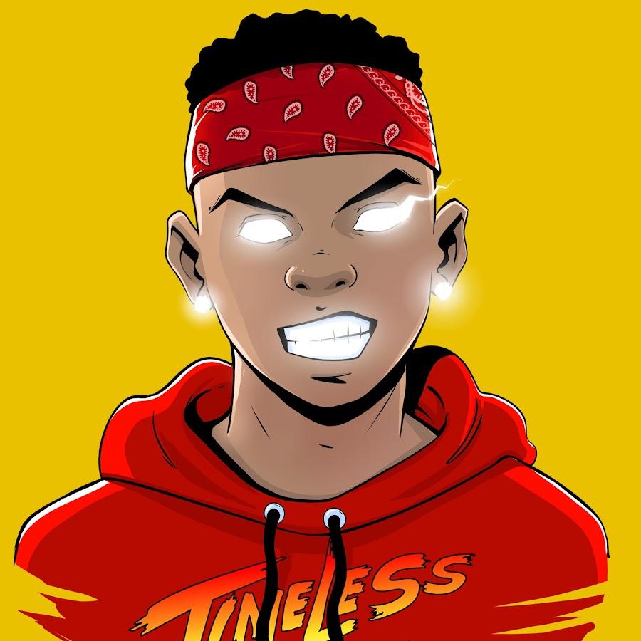 Timless