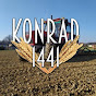 KoNraD1441