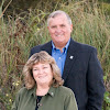 Ann & Jim, Portsmouth NH Real Estate Agents
