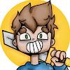YT profile image