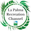 City of La Palma Recreation Channel