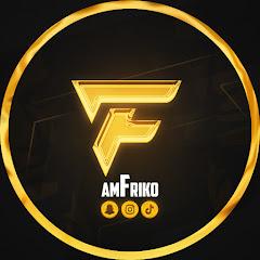 Abdullah - Pubg