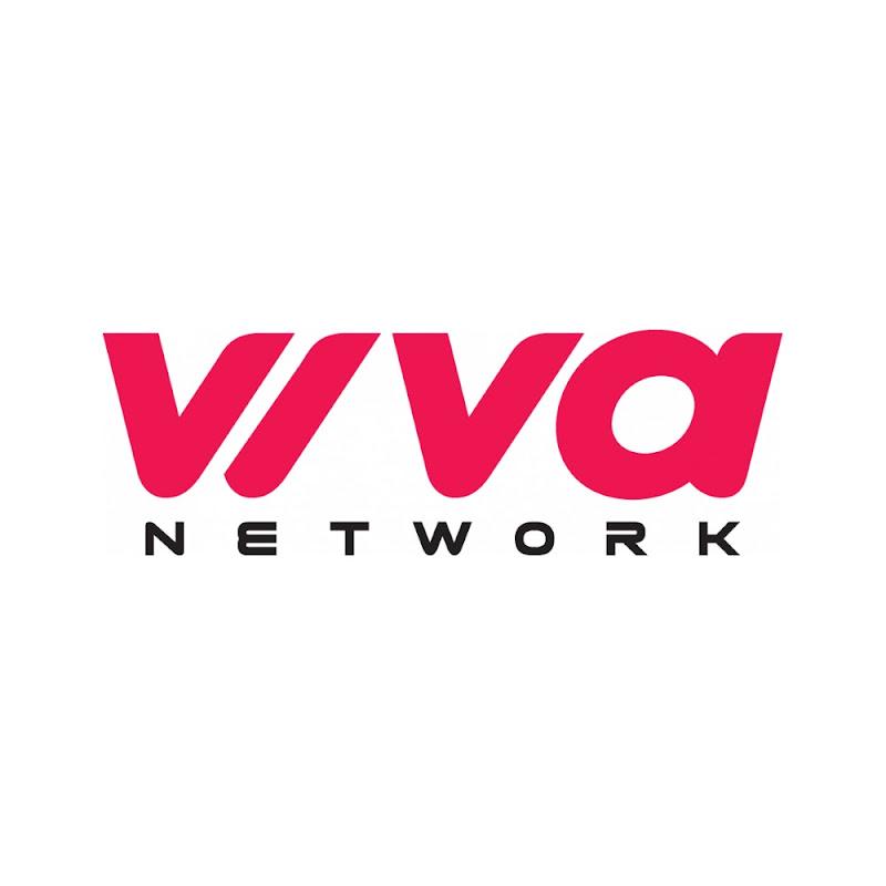 VIVA Network