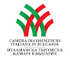 Camera di Commercio Italiana in Bulgaria