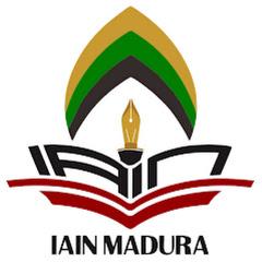 Fakultas Tarbiyah IAIN Madura