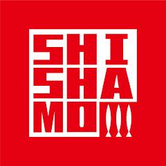shishamoofficial