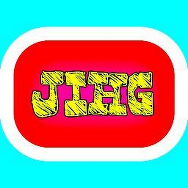 Jigrush (jigrush)