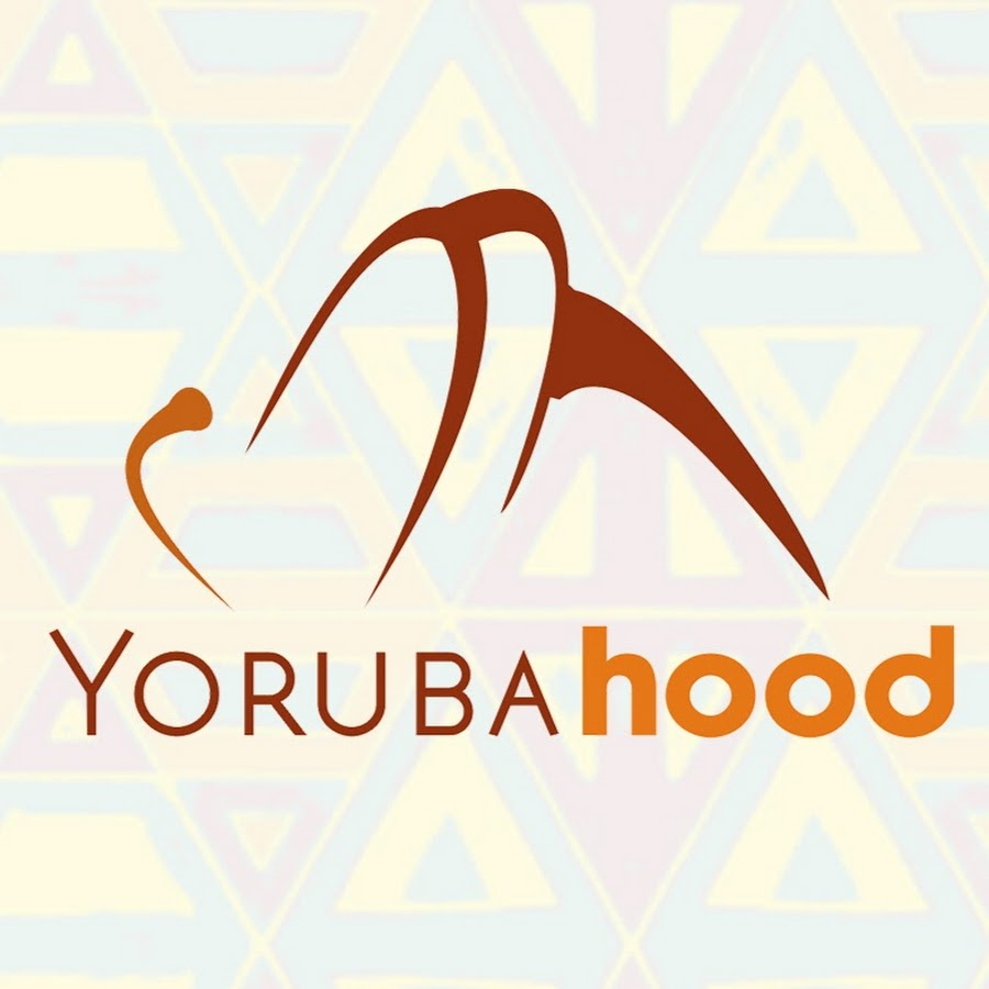 Yorubahood