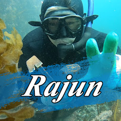 Rajun〔らじゅん〕