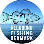 Allround Fishing Denmark