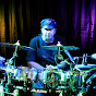 Drum Covers by Bill