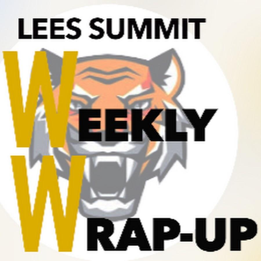 Lees summit fuck