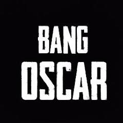 유튜버 Bang Oscar의 유튜브 채널