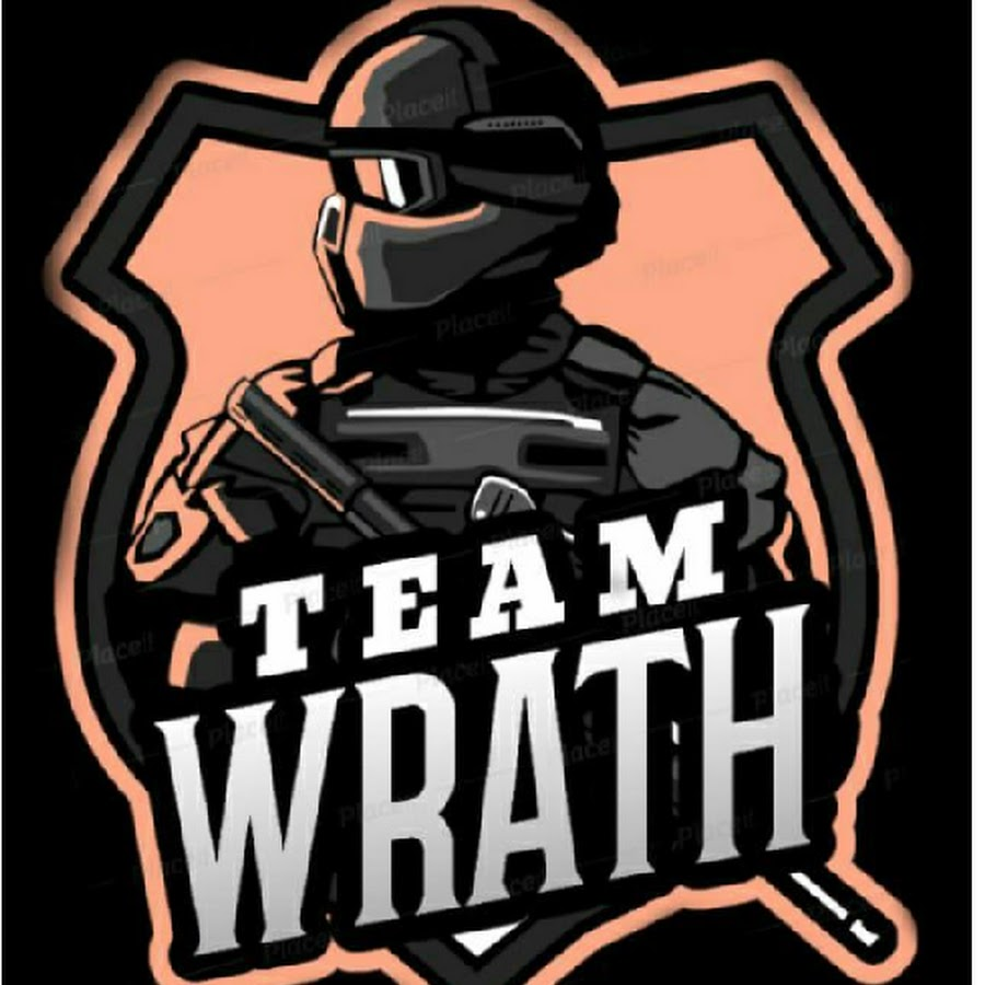 wRaTh Gaming