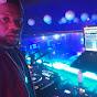 DJ MURPHY Music - Youtube