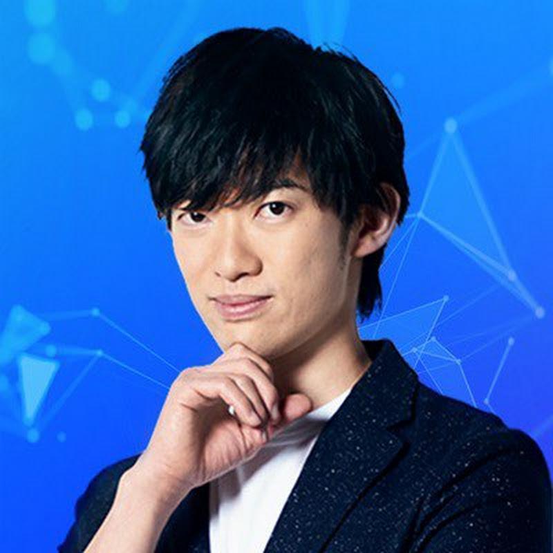 メンタリスト daigo