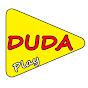 DUDA play - COOL GAMES