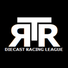 RTR Diecast Racing League