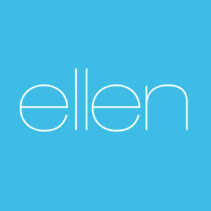 Theellenshow YouTube channel image