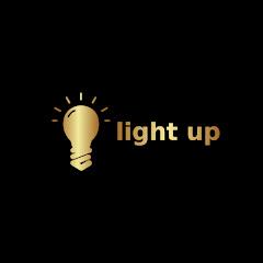 light up Animation Studio