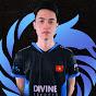 Divine Nicky