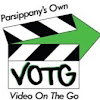 Parsippany's Video on the Go