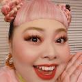 渡辺直美のYoutubeチャンネル