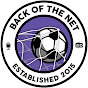 Back Of The Net