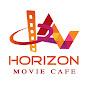 Horizon Movie cafe