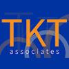 TKT & Associates, Inc.