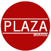 plazab